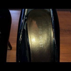 Nine West Shoes - Nine West Pointed Toe Heels